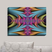 https://www.dianochedesigns.com/canvas-christy-leigh-tribal-magic-ii.html