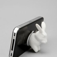 UrbanOutfitters.com > iHop Phone Stand