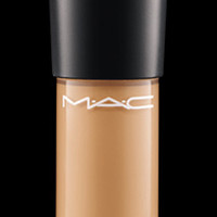 M·A·C Cosmetics | New Collections > Face > Mineralize Concealer