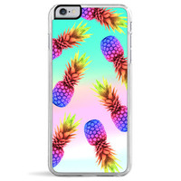 Pineapple iPhone 6/6S Plus Case