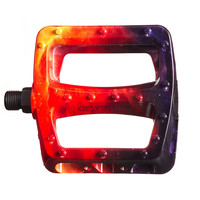 Odyssey Galaxy Series Twisted PC Pedals