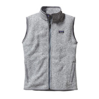 Patagonia M Better Sweater Vest