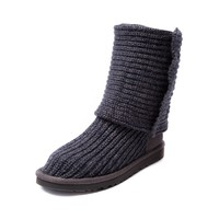 Womens UGG® Cardy Knit Boot