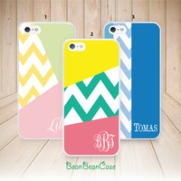 Geometric chevron zig zag funny candy case, personalized name for  iPhone 6, Samsung S5/Note4, Sony, LG Nexus, Nokia Lumia, HTC One M7/M8, Moto(N11)