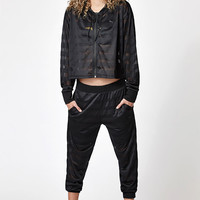 Puma Burnout Jogger Pants at PacSun.com