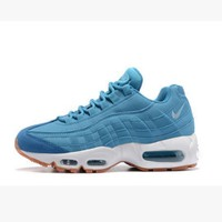 Tagre™ Nike Air Max 95 Sneakers Sport Shoes