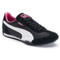PUMA 76 Runner Women's Athletic Shoes