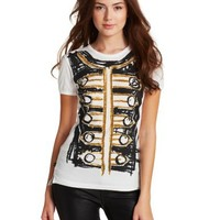 Vivienne Westwood for Lee Women's Monday Tee