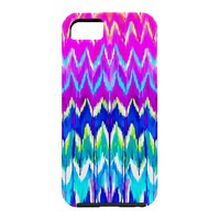 Holly Sharpe Summer Dreaming Cell Phone Case