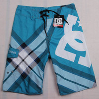 Casual Pants Summer Beach Hot Sale Shorts [11405165839]