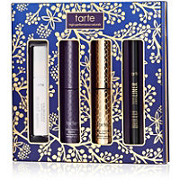Tarte The Best For Lash Deluxe Eye Set Ulta.com - Cosmetics, Fragrance, Salon and Beauty Gifts