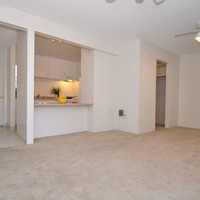 The Village Apartments For Rent in Carlsbad, CA - ForRent.com