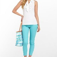Lilly Pulitzer - Drew Top