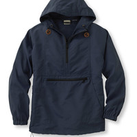 Women's Mountain Classic Anorak: Jackets and Coats | Free Shipping at L.L.Bean
