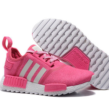 Trendsetter ADIDAS Women Men Running Sport Casual Shoes Sneakers