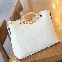 Casual Bags Korean Stylish Shoulder Bags [6581805191]