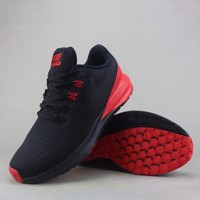 Nike Air Zoom Structure 22 Women Men Fashion Casual Sneakers Sport Shoes
