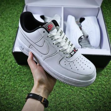 Nike Air Force 1 Low 35th Valentine's Day limited Love theme Shoes - Best Online Sale