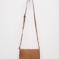 ROXY Material Love Crossbody Bag | Handbags