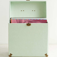 Crosley LP Carrier - Urban Outfitters