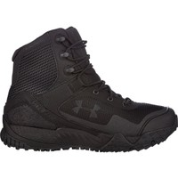 "Under Armour Women's Valsetz RTS 7"" Work Boots 