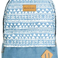 Dakine 365 Mako Backpack