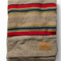 AEO Women's Pendleton Yakima Camp Blanket