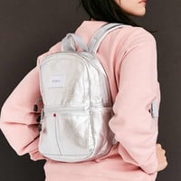 STATE Bags Mini Kane Backpack - Urban Outfitters