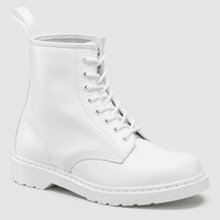 1460 MONO | Mens Boots | Mens | The Official Dr Martens Store - US