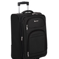 DELSEY Paris Delsey Luggage Helium Quantum Trolley