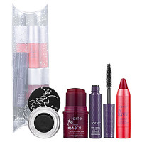 tarte Shining Stars Limited-Edition Best Sellers Collection   (Shining Stars Limited-Edition Best Sellers Collection)