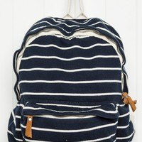 John Galt Backpack - Bags & Backpacks - Accessories