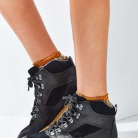 Timberland Kenniston Hiking Boot - Urban Outfitters