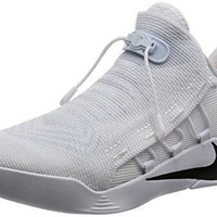 nike mens kobe a d nxt basketball shoes nike 2017  number 4