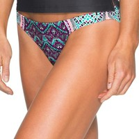 Cozumel Ebb Tide™ Bottom