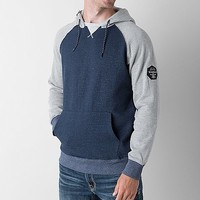 Vissla Country Line Hooded Sweatshirt