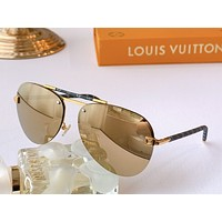 lv popular womens mens fashion shades eyeglasses glasses sunglasses 3