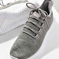 adidas Tubular Shadow Knit Sneaker - Urban Outfitters