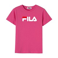 FILA Children's T-shirt