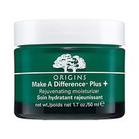 Origins Make A Difference™ Plus + Rejuvenating Moisturizer (1.7 oz)
