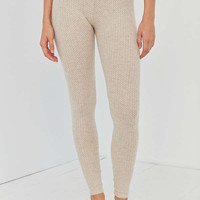 Out From Under Cozy Legging | Urban Outfitters