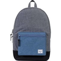 backpack laptop - Recherche Google