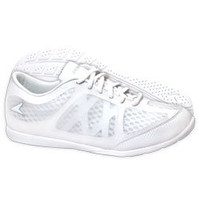 Save on Power Rise Cheerleading Shoes with Cheer Team Pricing