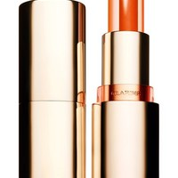 Women's Clarins 'Instant Smooth' Crystal Lip Balm