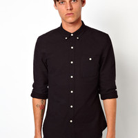 ASOS | ASOS Oxford Shirt at ASOS