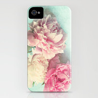 like yesterday iPhone Case by Sylvia Cook Photography | Society6