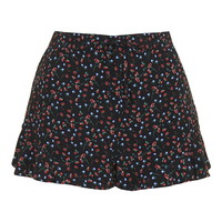 Raspberry Rose Shorts - New In This Week - New In
