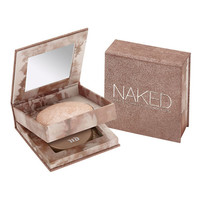 Free Shipping $50+ on Body From Urban Decay