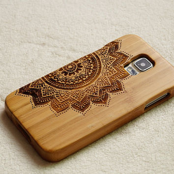 wood iphone 6S case samsung galaxy s5 case wood iPhone 6 case iPhone 6 Plus iPhone 5/5s/5c wood case samsung galaxy s5/s6 wood case s6