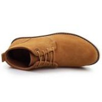 Vintage Classic Desert Boots In The Style Of....